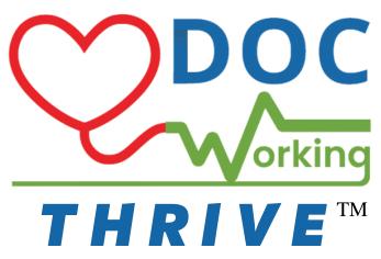 docworking_logo
